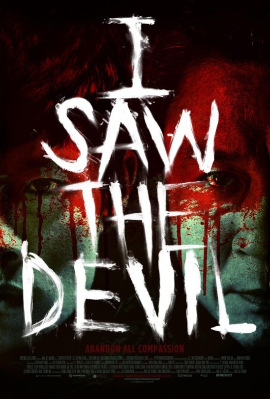 Devil Who?