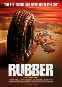 rubber-movie-poster-031