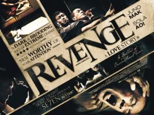 revenge_a_love_story_ver2