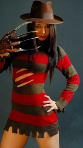brunette_freddy_krueger_improvisation_costume_38787_360x640