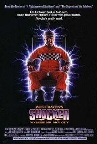 220px-Shockerposter