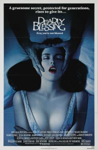 Deadly-Blessing-1981-Hollywood-Movie-Watch-Online