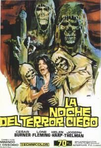 La_noche_del_terror_ciego_1971