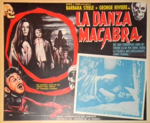 danza_macabra_fmex