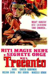 riti_magie_nere_1973