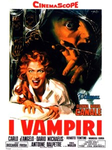 vampires_1956_poster_02