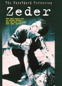 -Zeder