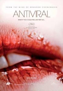 Antiviral_Poster_8_09_12