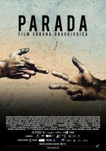 PARADA_poster_gledanje_besplatno