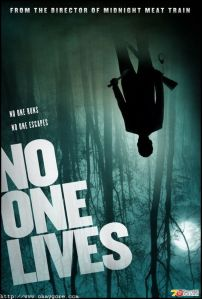 no-one-lives-movie-poster-26