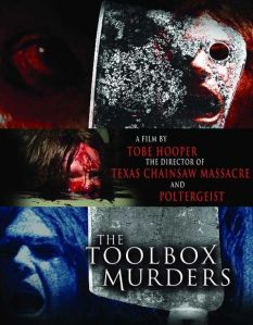 600full-toolbox-murders-poster
