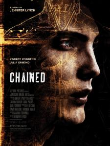 chained-poster03