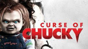 CurseofChucky-thumb-630xauto-40835
