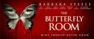 Banner_TheButterflyRoom