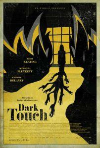dark-touch