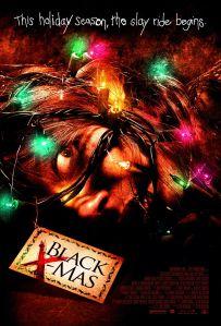 black_christmas_ver3_xlg