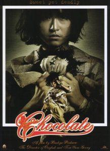 chocolateyg3