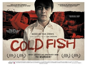 ColdFish-Poster