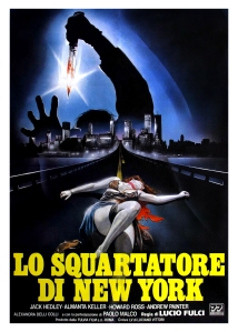 new_york_ripper_poster_01