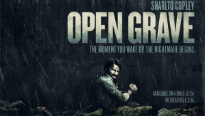 open_grave_poster-620x353