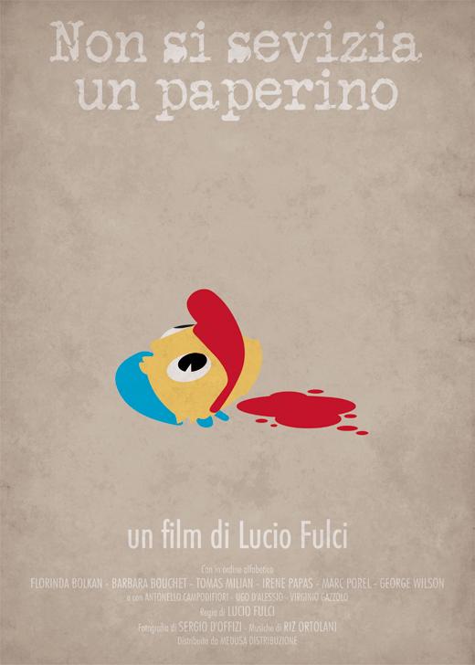 minimalist_movie_poster_nonsiseviziaunpaperino
