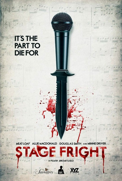 stage-fright-poster03