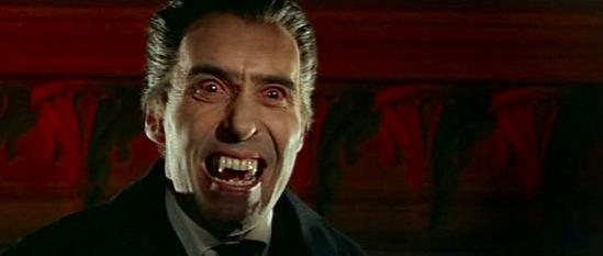 Dracula-PoD
