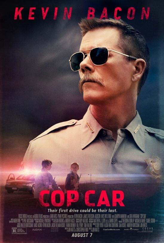 cop_car_ver2_xlg