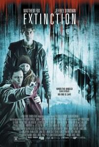 extinction-poster656