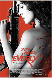 motelx_everly