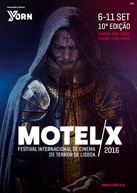 motelx_imagem_spot2