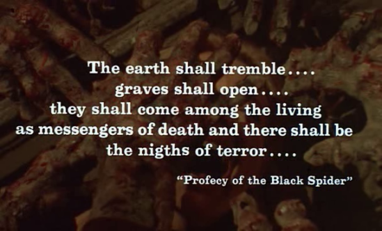 burial-ground-prophecy-text