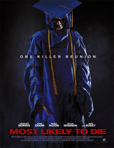 most_likely_to_die_poster_usa